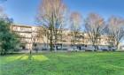 Apartment Europalaan-Tilburg-Het Zand