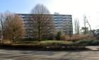 Appartement Schouwenselaan-Amstelveen-Elsrijk-Oost