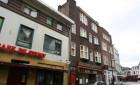 Apartment Stratumseind 54 -Eindhoven-Binnenstad
