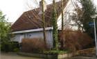 Casa Klavergriend-Almere-De Grienden