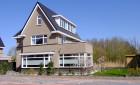 Villa Amstelveen Tineke Guilonardlaan