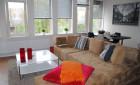 Apartment Bleekweg 9 -Eindhoven-Binnenstad