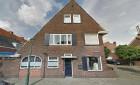 Studio Esdoornstraat-Den Bosch-Graafsebuurt-Zuid