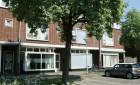 Room Resedastraat-Eindhoven-Kerstroosplein