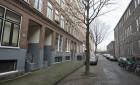 Apartment Blankenstraat 173 3-Amsterdam-Oostelijke Eilanden/Kadijken