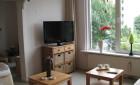 Apartamento piso Logger-Amstelveen-Waardhuizen