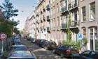 Appartement Ruysdaelstraat-Amsterdam-Museumkwartier