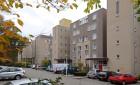 Apartment Houtwal 43 -Brunssum-Schuttersveld