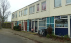 Stanza de Gealanden 41 -Leeuwarden-Bilgaard