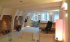 Apartment Prinseneiland-Amsterdam-Haarlemmerbuurt