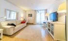 Apartment Korte Leidsedwarsstraat-Amsterdam-De Weteringschans