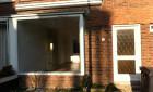 Family house Carel Fabritiuslaan-Amstelveen-Elsrijk-Oost