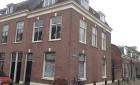 Studio Braamstraat-Utrecht-Oudwijk