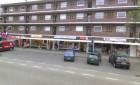 Apartment Arent Janszoon Ernststraat-Amsterdam-Buitenveldert-Oost