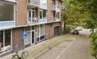 Apartment Leeuwensteinplein-Arnhem-Velperweg-Noord