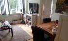 Apartment Van Nijenrodeweg-Amsterdam-Buitenveldert-West