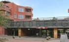 Appartement Woldberg-Capelle aan den IJssel-Bergenbuurt