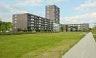 Appartement Edisonstraat 46 F1-Breda-Doornbos-Linie