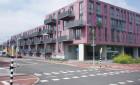 Apartamento piso Laan der Nederlanden 66 F-Beverwijk-Zwaansmeer