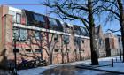 Apartment Haarstraat 86 -Gorinchem-Benedenstad