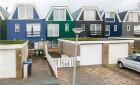 Huurwoning Archipel 34-Lelystad-Boswijk
