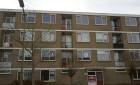 Apartment Weverstraat 773 -Gorinchem-Gildenwijk