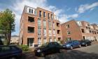 Appartement Blekersvaartweg 46 B-Heemstede-Centrum