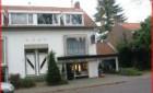 Huurwoning Burgemeester Uijenstraat-Waalre-Waalre