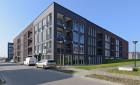 Appartement Scheepswerflaan 159 -Raamsdonksveer-Raamsdonksveer