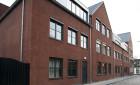 Appartement Oosterhout Sint Janstraat