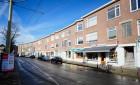 Appartement Juliana van Stolberglaan 280 -Den Haag-Bezuidenhout-Oost
