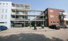 Appartement De Rosmolen 19 f-Westervoort-De Ganzepoel-Schans