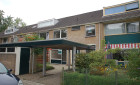 Huurwoning Haydnstraat 5 -Zutphen-Helbergen
