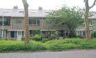 Kamer Mesdaglaan-Hillegom-Elsbroeker polder