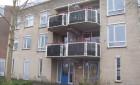Appartement Bertus van Akenlaan-Voorschoten-Starrenburg