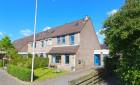 Family house Hietlanden-Assen-De Landen/De Akkers