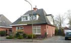Family house Oostermoer-Assen-Zuid Molukse Buurt