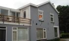 Apartment Zwarteweg-Zwolle-Oud Schelle