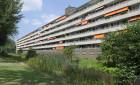 Appartement Prinses Annalaan 258 -Leidschendam-Prinsenhof hoogbouw