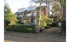 Villa Schout bij Nacht Doormanlaan-Wassenaar-Drie Papegaaien