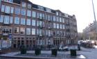 Appartement Amsterdam J.j. Cremerplein