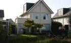 Family house De Regenboogkade-Rosmalen-De Watertuinen