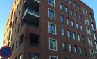 Appartement Maria Wijngaard 419 -Weert-Maaspoort