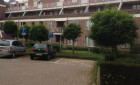 Apartment Sint Louis 22 -Weert-Weert-Centrum