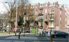 Apartment Roelof Hartplein-Amsterdam-Duivelseiland