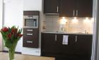 Appartement Oude Deldenerweg-Enschede-Boekelerveld