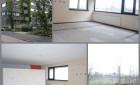 Apartment Dedemsvaartweg 665 -Den Haag-Zijden, Steden en Zichten