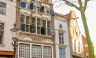 Apartamento piso Kleine Poot 12 -Deventer-Centrum