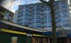 Appartement Daniel Josephus Jittastraat-Tilburg-Het Zand
