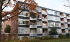 Appartement Koningin Julianastraat-Deventer-Oranjekwartier